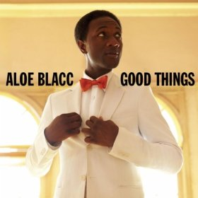 Song Of The Day By Eric Berman Quot Femme Fatale Quot By Aloe