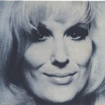 DustySpringfield