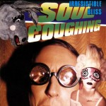 SoulCoughing