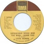 steviewondersuperwoman