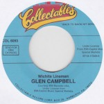 glencampbellwichitalineman45
