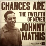 johnnymathischancesarepic
