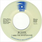 questionmark96tears45